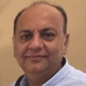 Sanjay Gaur